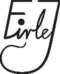 Ośrodek Działań Artystycznych FIRLEJ