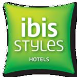 Ibis Styles Wrocław Centrum