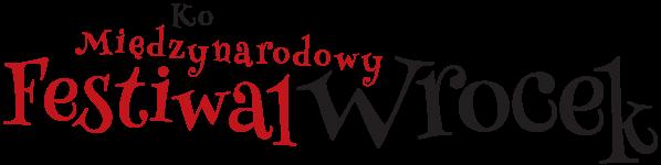Komediowy Międzynarodowy Festiwal Wrocek